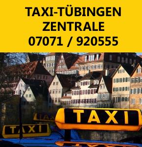 taxi reutlingen zum flughafen zentrale 470048 reutlingen. Black Bedroom Furniture Sets. Home Design Ideas
